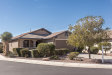 Photo of 6523 W Mockingbird Court, Florence, AZ 85132 (MLS # 5881994)