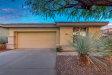 Photo of 41609 N Cedar Chase Road, Anthem, AZ 85086 (MLS # 5882012)