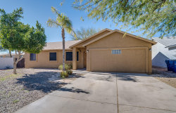Photo of 783 W Datil Avenue, Apache Junction, AZ 85120 (MLS # 5882038)