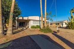Photo of 684 S 93rd Way, Mesa, AZ 85208 (MLS # 5882047)
