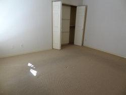 Tiny photo for 26011 S Eastlake Drive, Sun Lakes, AZ 85248 (MLS # 5882056)