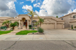 Photo of 145 W Nighthawk Way, Phoenix, AZ 85045 (MLS # 5882063)