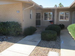 Photo of 13519 W Prospect Drive, Sun City West, AZ 85375 (MLS # 5882065)