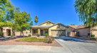 Photo of 1862 E Shannon Street, Gilbert, AZ 85295 (MLS # 5882070)