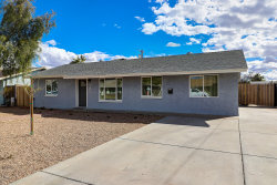 Photo of 765 W Del Rio Street W, Chandler, AZ 85225 (MLS # 5882078)
