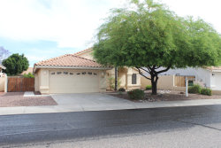 Photo of 7206 W Tina Lane, Glendale, AZ 85310 (MLS # 5882096)