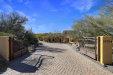 Photo of 38704 N School House Road, Cave Creek, AZ 85331 (MLS # 5882098)