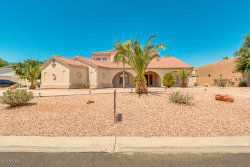 Photo of 4744 N Litchfield Knoll E, Litchfield Park, AZ 85340 (MLS # 5882100)