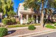 Photo of 4248 E Oakland Street, Gilbert, AZ 85295 (MLS # 5882182)