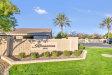 Photo of 6952 E Lindner Avenue, Mesa, AZ 85209 (MLS # 5882186)