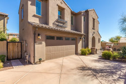 Photo of 1149 E Muirwood Drive, Phoenix, AZ 85048 (MLS # 5882193)