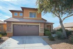 Photo of 5413 W Pleasant Lane, Laveen, AZ 85339 (MLS # 5882221)