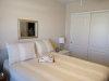 Photo of 1681 E Daisy Court, Casa Grande, AZ 85122 (MLS # 5882250)