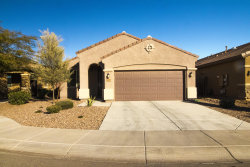 Photo of 8129 S 70th Drive, Laveen, AZ 85339 (MLS # 5882252)