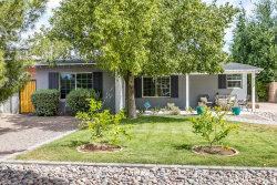 Photo of 534 W Almeria Road, Phoenix, AZ 85003 (MLS # 5882315)