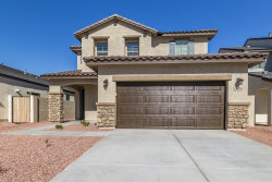 Photo of 12620 W Junipero Court, Sun City West, AZ 85375 (MLS # 5882319)