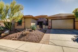 Photo of 2839 W Plum Hollow Drive, Anthem, AZ 85086 (MLS # 5882320)