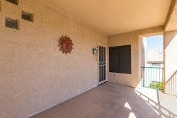 Photo of 13818 N Saguaro Boulevard, Unit 205, Fountain Hills, AZ 85268 (MLS # 5882328)