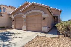 Photo of 514 S Labelle Street, Mesa, AZ 85208 (MLS # 5882346)