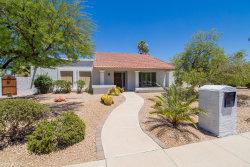 Photo of 10223 N 42nd Street, Phoenix, AZ 85028 (MLS # 5882348)