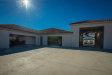 Photo of 2590 W Percheron Road, Wickenburg, AZ 85390 (MLS # 5882382)