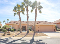 Photo of 13721 W Via Tercero --, Sun City West, AZ 85375 (MLS # 5882399)