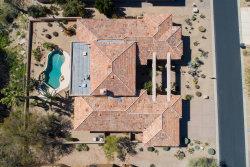 Photo of 9897 E Quarry Trail, Scottsdale, AZ 85262 (MLS # 5882401)