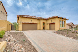 Photo of 8455 E Lockwood Street, Mesa, AZ 85207 (MLS # 5882414)