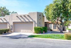 Photo of 11406 N 40th Place, Phoenix, AZ 85028 (MLS # 5882427)