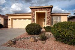 Photo of 1804 W Nighthawk Way, Phoenix, AZ 85045 (MLS # 5882445)