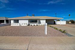 Photo of 6744 E Granada Road, Scottsdale, AZ 85257 (MLS # 5882474)