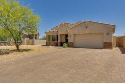 Photo of 4028 E Crimson Terrace, Cave Creek, AZ 85331 (MLS # 5882476)