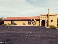 Photo of 1180 W Wickenburg Way, Wickenburg, AZ 85390 (MLS # 5882485)
