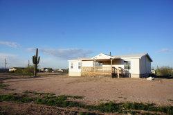 Photo of 890 W Frontier Street, Apache Junction, AZ 85120 (MLS # 5882490)