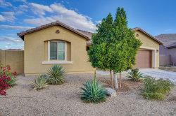 Photo of 1725 N 161st Drive, Goodyear, AZ 85395 (MLS # 5882492)