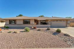 Photo of 9405 W Hidden Valley Circle, Sun City, AZ 85351 (MLS # 5882496)
