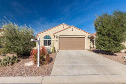 Photo of 6466 W Heritage Way, Florence, AZ 85132 (MLS # 5882513)