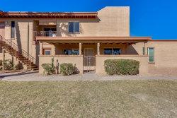 Photo of 14415 N Teakwood Lane, Fountain Hills, AZ 85268 (MLS # 5882517)