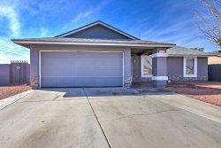 Photo of 708 N 4th Street, Avondale, AZ 85323 (MLS # 5882531)