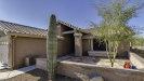 Photo of 5552 S Feather Bush Court, Gold Canyon, AZ 85118 (MLS # 5882544)