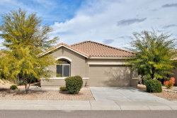 Photo of 13345 S 176th Drive, Goodyear, AZ 85338 (MLS # 5882551)