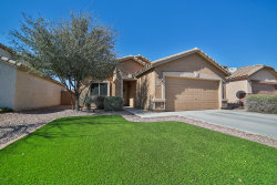 Photo of 10358 N 116th Lane, Youngtown, AZ 85363 (MLS # 5882562)