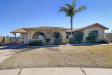 Photo of 135 W Jasper Drive, Chandler, AZ 85225 (MLS # 5882564)
