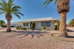 Photo of 9714 W Hassayampa Drive, Sun City, AZ 85373 (MLS # 5882571)