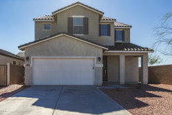 Photo of 12643 W Junipero Court, Sun City West, AZ 85375 (MLS # 5882580)