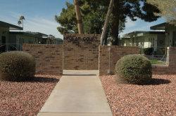 Photo of 13056 N 100th Avenue, Sun City, AZ 85351 (MLS # 5882582)