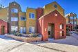Photo of 154 W 5th Street, Unit 240, Tempe, AZ 85281 (MLS # 5882595)