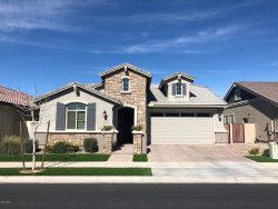 Photo of 3672 E Perkinsville Street, Gilbert, AZ 85295 (MLS # 5882599)
