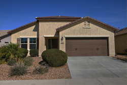 Photo of 6650 W Rushmore Way, Florence, AZ 85132 (MLS # 5882623)