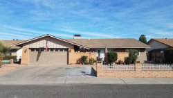 Photo of 14415 N 52nd Drive, Glendale, AZ 85306 (MLS # 5882629)